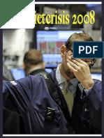 Kredietcrisis 2008 op de Pijnbank – Jules_van_Rooyen