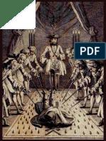 Legend of Hiram Abiff — Antichrist – Hubert_Luns
