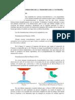 IntroducTermodinamica_IV