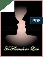 To Flourish in Love - Hubert_Luns