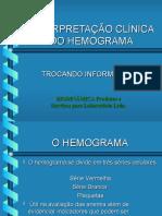 interpretacao_hemograma