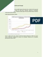 A I&DT em 2020 e os Desafios para Portugal