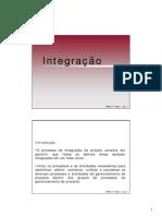 2 Slides Folha
