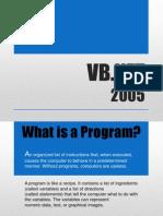VB.NET_ADO
