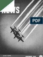 Naval Aviation News - Nov 1950