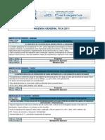 AgendaFICA (2)