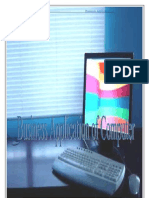 Business Application of Computer2