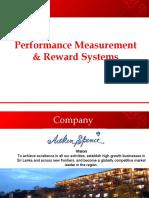 PMRS Assignment Final