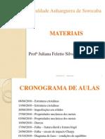 aula_1_-_ligações_químicas_e_estruturas_cristalinas