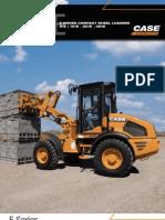 CCE4160805 E Series Compact[1] Copy