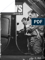 Naval Aviation News - Apr 1943