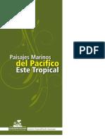 Brochure Maclau2