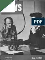 Naval Aviation News - Jul 1943