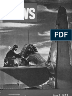 Naval Aviation News - Aug 1943