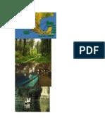 Imagenes de Las Reservas