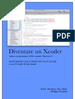 Diventare Un XCoder - Xcode 4