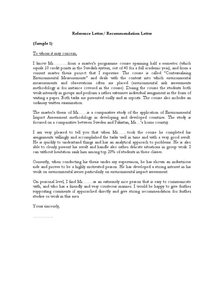 Samples of reference letter recommendation letter pdf may 2 2008 7 samples of reference letter recommendation letter pdf may 2 2008 7 01 pm 114k doctor of philosophy thesis altavistaventures Images