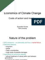 Economics of Climate Change_intro(2)