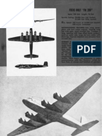 Naval Aviation News - Nov 1943