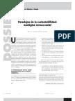 M1 Paradojas Sustentabilidad Social vs Amb