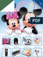 Catalogo Accesorios Para Pc Disney Info. 3008329631 - 3008706508
