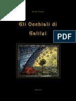 Gli Occhiali Di Galilei