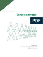 Gestao_da_inovacaoMS