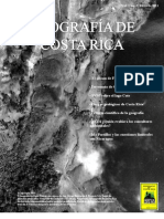 Revista Digital Geografía de Costa Rica No 2 mayo