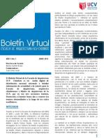 BOLETIN 1