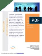 brochureasteloconsultoriagerencial022011-110523122323-phpapp01