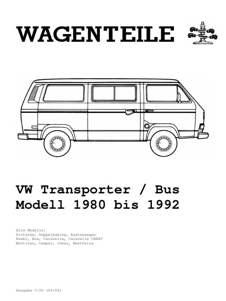 Zündkabel GELB VW Käfer inkl Cabrio Transporter T1 Transporter T2