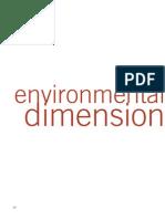 Grupo_INDITEX_medioambiente02
