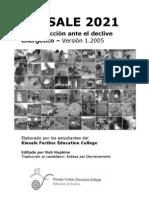 Kinsale+2021_informeEDAP-PADE