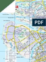 Mapa San Peters Bur Go 1 PDF