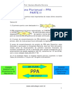 2_ PPA - Parte Gustavo