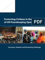 FINAL Protecting Civilians in the Context of UN PKO