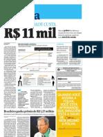Folha_Felicidade_7-9-2010