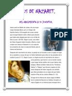 JESUS DE NAZARET.pdf♥