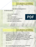 Ad b3 Cta Ord Doctos Desc