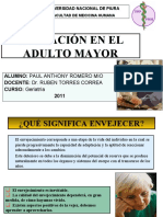 Educ en Adulto Mayor