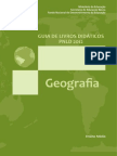 GuiaPNLD2012_GEOGRAFIA