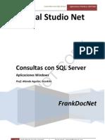 Consultas+Con+SQL+Server