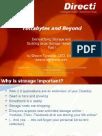 demystifyingstorage-1210106651545286-8