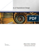 Fundamentals_Operational Design Version 7