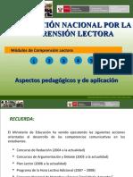 MNCL ICA Comunicación