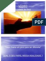 PROMOTORESDAPAZ_UMAVIDACOMPROPOSITOS_CAP19(2)