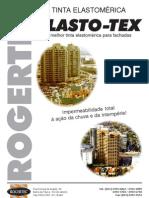 elastotex