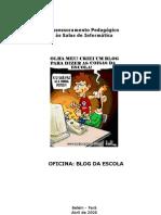Oficina_Blogdaescola[1]