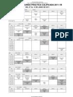 Evaluacion Segunda Practica Ciclo 2011-1b Publicar