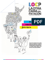 LOCP Revista - Número 1